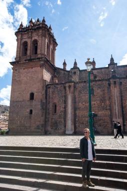 Cuzco_017