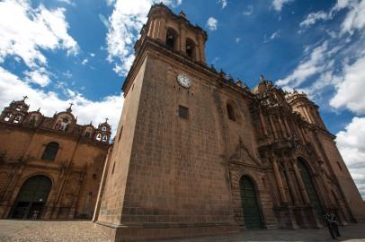 Cuzco_019