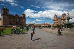 Cuzco_020