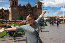 Cuzco_021