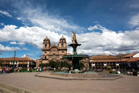 Cuzco_022