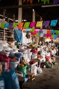 Cuzco_038