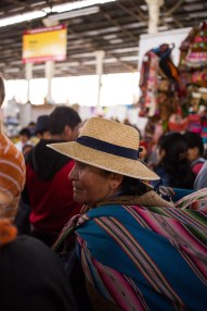 Cuzco_048