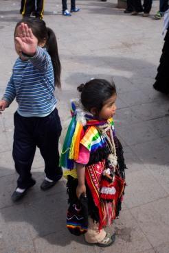 Cuzco_053