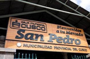 Cuzco_054