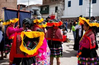 Cuzco_055