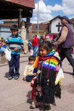 Cuzco_056