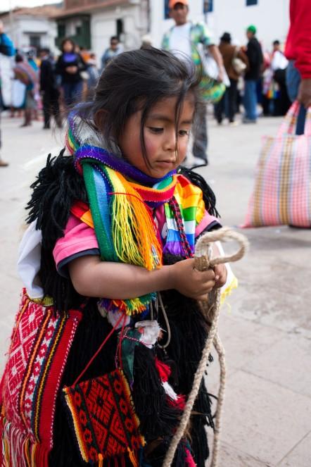 Cuzco_057