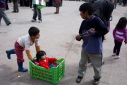 Cuzco_058