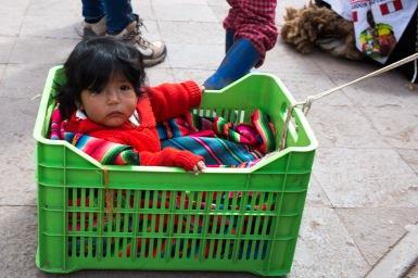 Cuzco_059