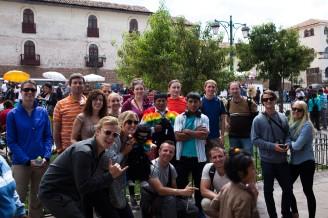 Cuzco_060