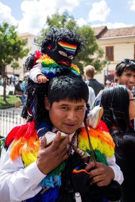 Cuzco_061