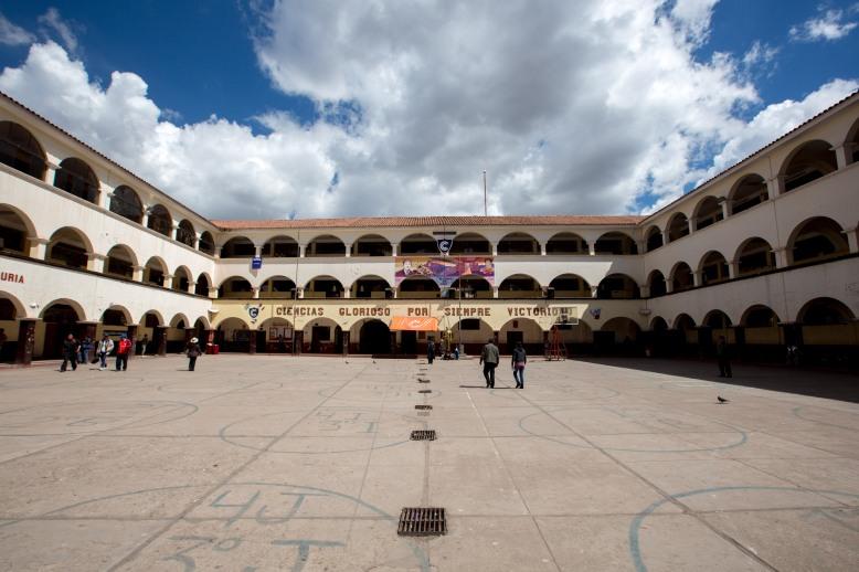 Cuzco_064