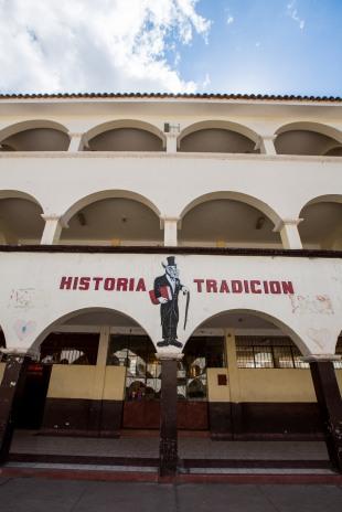 Cuzco_065