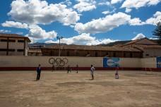 Cuzco_067