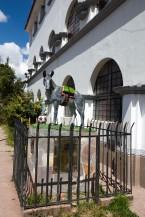 Cuzco_068