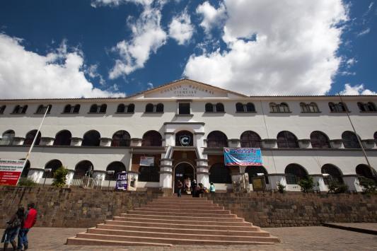 Cuzco_069