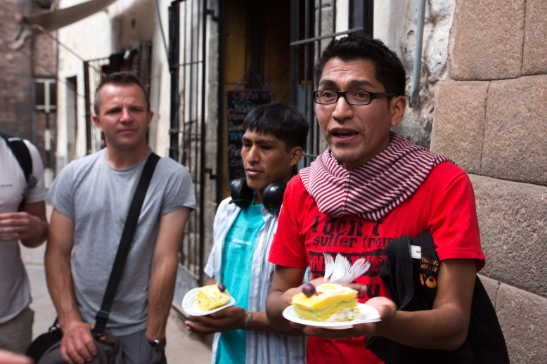 Cuzco_070