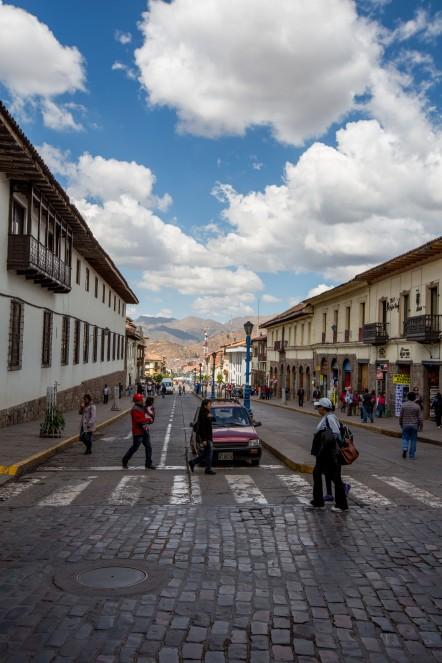 Cuzco_071