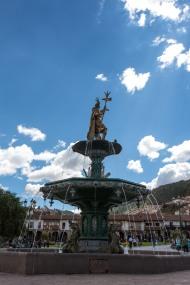 Cuzco_072
