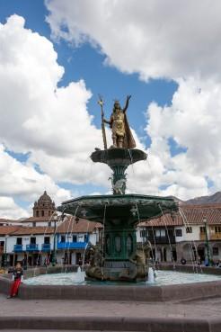Cuzco_073