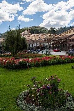 Cuzco_074