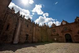 Cuzco_075