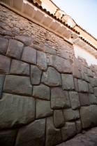 Cuzco_076