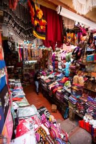 Cuzco_077