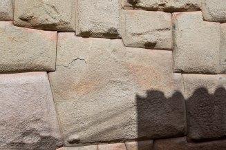 Cuzco_078
