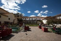 Cuzco_080
