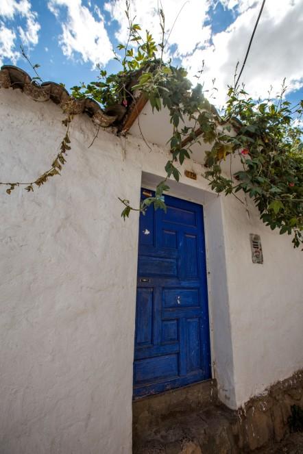 Cuzco_081