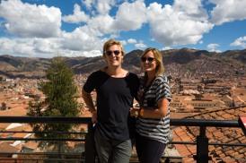 Cuzco_082