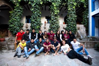 Cuzco_083