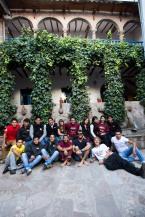 Cuzco_084