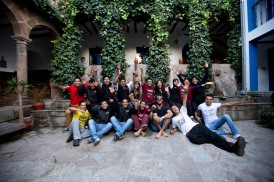 Cuzco_085