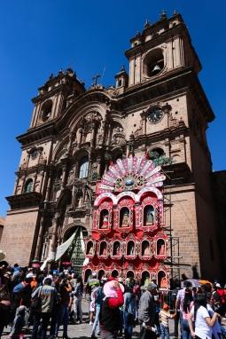 Cuzco_089