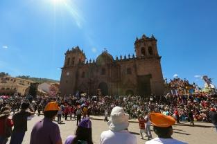 Cuzco_090