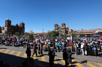 Cuzco_091