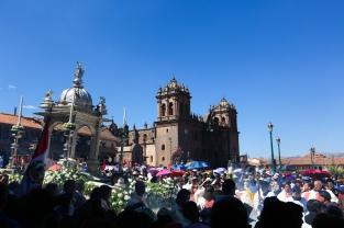 Cuzco_092