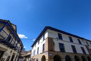 Cuzco_096