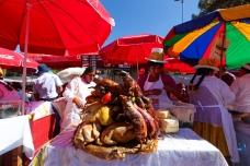 Cuzco_097