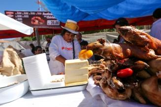 Cuzco_099
