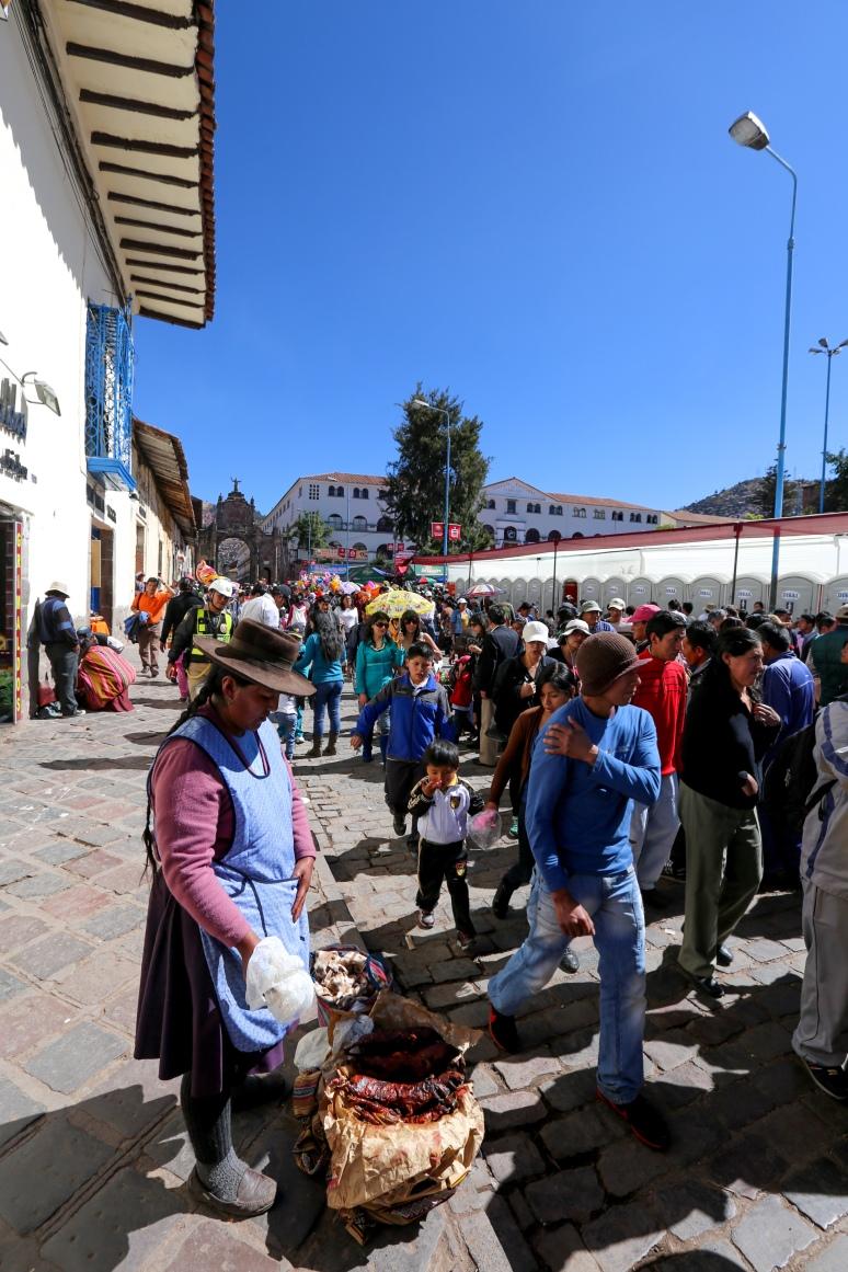 Cuzco_100