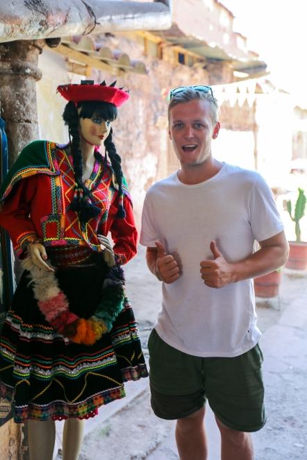 Cuzco_102