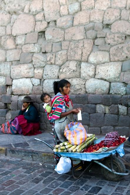 Cuzco_104