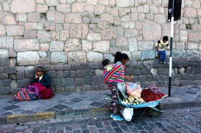 Cuzco_105