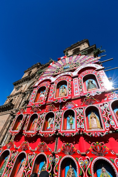 Cuzco_106
