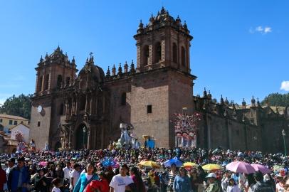 Cuzco_107