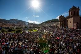 Cuzco_108